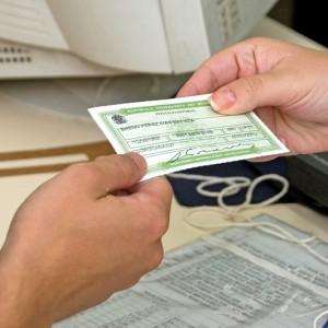 Quase sete mil eleitores se inscreveram para votar em trânsito em MG