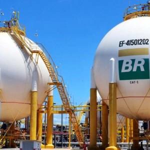 CPI da Petrobras tentará ouvir Paulo Roberto Costa em sessão fechada