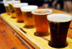 Cerveja1-1024x705
