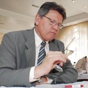 Tributação impede avanço de mercado de vinho no Brasil
