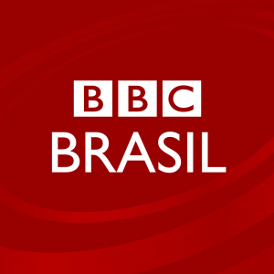 bbc-brasil