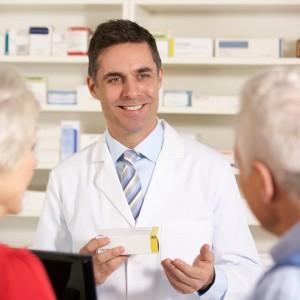 Cai medida provisória que prejudicava os farmacêuticos