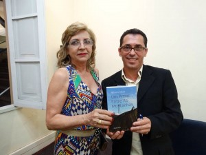 Nilson-Silva-com-Eliane-Gazel