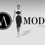 Trabalhando com Moda