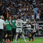 Cruzeiro perde em casa e deixa Estadual