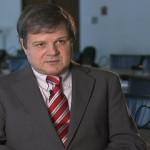 Lei pretende aumentar impostos de empresas com alta rotatividade