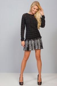 Modelo-Caroline-Bittencourt-Foto-Nivea-Dias