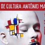 Banda Rottina Hurbana se apresenta na  Casa de Cultura Antônio Marcos em São Paulo/SP
