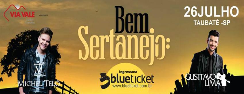 destaque-Bem-Sertanejo