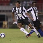 Atlético entra com recurso na FIFA pedindo ressarcimento em imbróglio envolvendo Welton Felipe