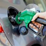 Queda do ICMS faz venda do etanol crescer 170%