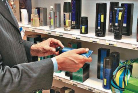 em-6-anos-homens-aumentam-consumo-de-produtos-de-higiene-e-beleza-em-163