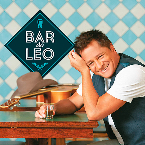 CD-Leonardo-Bar-do-Leo-2016