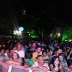 """""""Momentos Aymoré"""" chega a sua 5ª edição e reúne no palco  do Parque Municipal grandes nomes da música brasileira"""