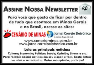 arte news