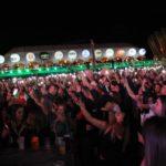 Festival Brasil Sertanejo é sucesso em BH