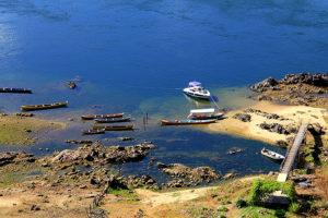 Piranhas-Alagoas-Rota-do-Cangaco-Rio-Sco-Francisco