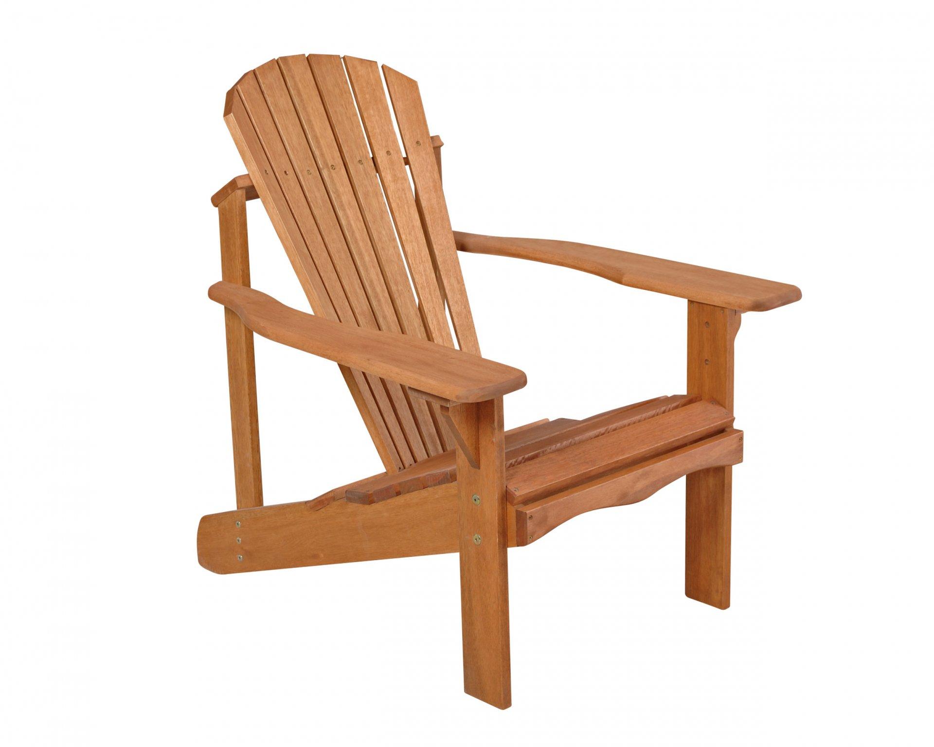 cadeira-de-descanso_f