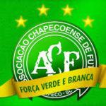 #Chapecó somos nós