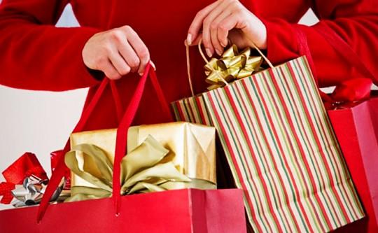 As compras natalinas e o Direito do Consumidor
