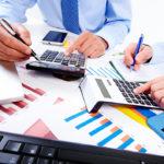 Liberação do FGTS pode animar economia em 2017