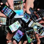 Tecnologia e TI