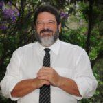 Entrevista Exclusiva com o Professor e Filósofo Mario Sérgio Cortella