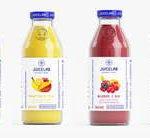 Nova linha de sucos JUICELAB chega ao mercado