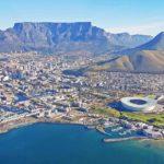 10 motivos para viajar para a África do Sul