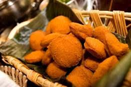 Aprenda o preparo rápido de três pratos tradicionais da capital da Bahia