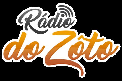 """Web """"Rádio Do Zoto"""" indica um novo conceito para ser sua companhia em Belo Horizonte"""
