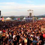 Villa Mix 2017: Evento reúne nomes de peso da música sertaneja e DJs renomados