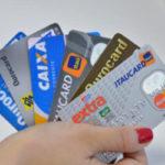 Novas regras para juros do rotativo do cartão estão valendo; confira o que muda