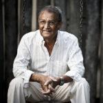 Nelson Xavier morre aos 75 anos em Uberlândia