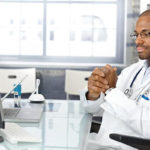 Pixeon e Wolters Kluwer firmam parceria para combater erros médicos