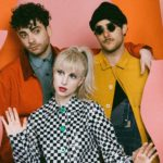 """Crítica Musical: Paramore volta ao cenário musical após quatro anos com """"After Laughter"""""""