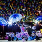 Prefeitura divulga shows do Arraial de Belo Horizonte