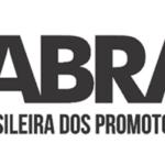 Associação Brasileira dos Promotores de Eventos-ABRAPE se posiciona contra determinação do Ministério da Justiça