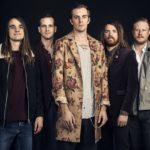 Crítica Musical: The Maine: Popularidade e maturidade marcam os 10 anos de carreira da banda