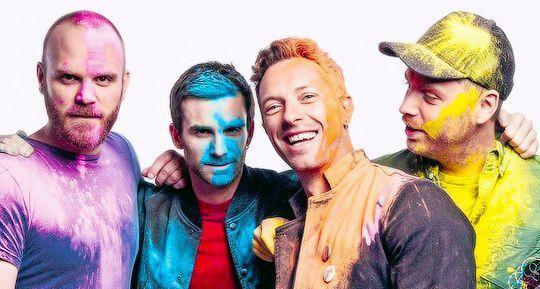 """Crítica Musical: Coldplay """"Kaleidoscope EP"""": Som eletrônico  já conhecido em álbuns anteriores  recheia novo trabalho"""