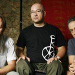 Crítica Musical: Paralamas do Sucesso: 'Sinais do Sim' mostra que o grupo continua antenado nas questões sociais
