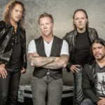 Crítica Musical: Metallica: Hardwired…To Self-Destruct traz referências dos anos de 1980 e 1990