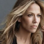 Crítica Musical: Sheryl Crow: 'Be Myself' reforça a origem country da musa do Rock