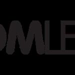 Fusão entre DM Promoções e a Amandio Lessa Entretenimento lança nova marca no mercado de eventos