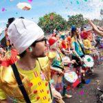 BH Resolve atende mais de 830 pessoas no 1º dia de cadastramento de ambulantes para o Carnaval