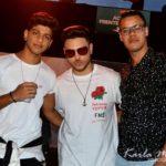 Festival  / Digital Influencer de destaque: Túlio Vitty é convidado para prestigiar o VillaMix Belo Horizonte