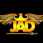 JAD TUR: Uma experiência inesquecível para quem procura passar o Natal, Ano  Novo e férias em lugares especiais