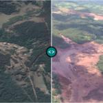 Brumadinho: O que se sabe sobre o rompimento de barragem que matou ao menos 34 pessoas em MG