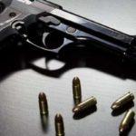 DECRETO DE POSSE DE ARMAS VAI GERAR MAIS VIOLÊNCIA, DIZ BANCADA PETISTA