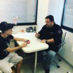 Lente de Contato Dental: Dr. Bruno Esteves é um dos grandes especialistas na área de reabilitações Orofacial